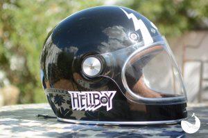 en venta en línea último estilo Tienda online ▷ Cascos Personalizados: ¡haz que tu casco te Identifique! ✌